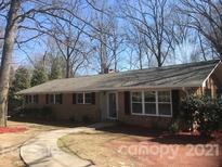 View 1401 Woodland Ave Monroe NC