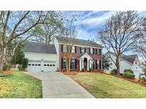 View 13725 Hatton Cross Dr Charlotte NC