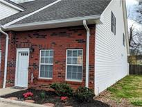 View 49 Orchard Trace Ct # 4 Taylorsville NC