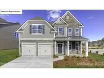View 418 Preston Rd # 448 Mooresville NC
