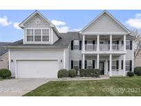 View 10806 Camden Meadow Dr Charlotte NC