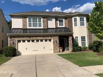View 9432 Ardrey Woods Dr Charlotte NC