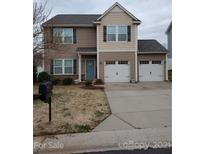 View 123 Louden Dr # 46 Mooresville NC