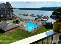 View 9809 Emerald Point Dr # 5 Charlotte NC