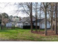 View 14008 Holkham Ln Huntersville NC
