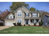 View 149 Stone Ridge Ln Mooresville NC