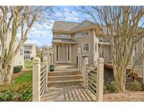 View 13929 Queens Harbor Rd # A Charlotte NC