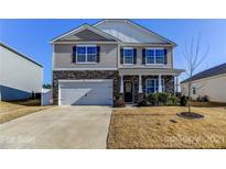 View 139 Kingsway Dr Mooresville NC