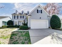 View 9047 Twilight Hill Ct Charlotte NC