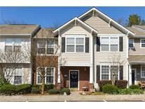 View 732 Shellstone Pl # 732 Fort Mill SC