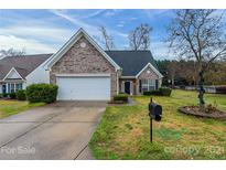 View 230 Tradition Way Rock Hill SC