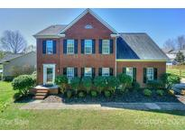 View 150 Harbor Cove Ln Mooresville NC