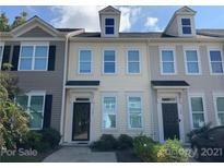 View 112 Village Pl Mount Holly NC