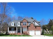 View 229 Edenshire Ct Indian Trail NC