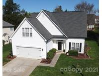 View 4302 Kiser Woods Dr Concord NC