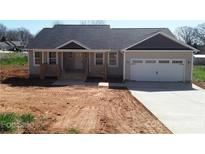 View 2600 Old Pond Dr Lincolnton NC