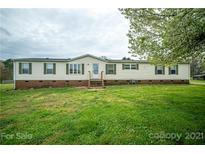 View 3116 White Oak Dr Stanfield NC