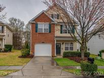 View 12206 Honor Guard Ave Charlotte NC
