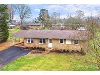 View 207 Ridgecrest Dr Kannapolis NC
