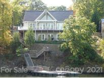 View 126 Strand Rd # 56/56A New London NC