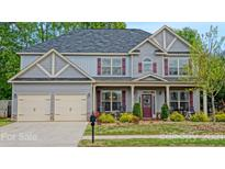 View 131 Cole Dr Mooresville NC
