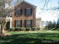 View 9139 Nolley Ct # A Charlotte NC