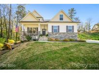 View 419 Spruce Se Pl # A Concord NC