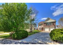 View 11818 Golspie Ct Charlotte NC