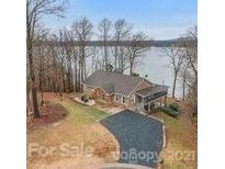 View 17700 Burnt Hickory Dr Charlotte NC