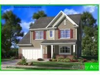 View 15707 Wensea Ln # Pl 95 Charlotte NC