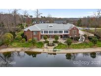 View 6823 Manatee Dr Concord NC