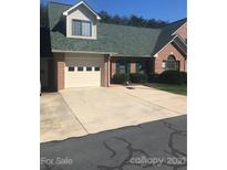 View 1655 20Th Ave Ne Ct Hickory NC