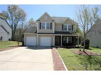 View 729 Lynville Ln # 69 Rock Hill SC