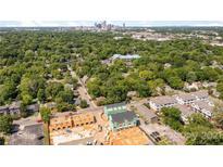View 1011 E 36Th St # Lno0310 Charlotte NC