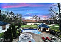 View 5230 Plantation Ridge Rd Charlotte NC