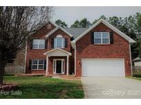 View 3004 Windsor Meadow Ln Matthews NC