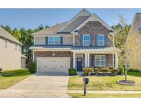 View 10722 Bere Island Dr Charlotte NC
