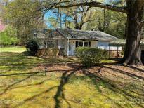 View 9815 Meringue Pl Charlotte NC