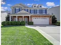 View 225 Lylic Woods Dr Fort Mill SC
