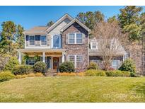 View 513 Woodward Ridge Dr # 567 Mount Holly NC