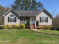 View 9081 Mccray Farms Dr # 240 Hickory NC