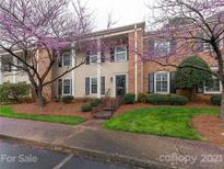 View 6717 Constitution Ln Charlotte NC
