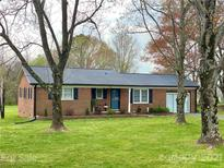 View 932 Smith Grove Rd Oakboro NC