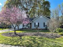 View 1417 Meadow Wood Dr # 38 Fort Mill SC