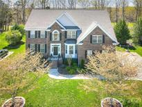 View 10944 Persimmon Creek Dr Mint Hill NC