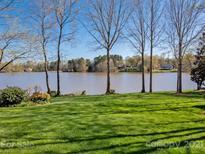 View 8118 Lake Providence Dr Matthews NC