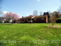 View 2598 Queens Dr Lincolnton NC