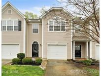 View 4267 Glenlea Commons Dr Charlotte NC