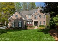 View 12664 Overlook Mountain Dr Charlotte NC