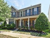 View 6619 Olmsford Dr Huntersville NC